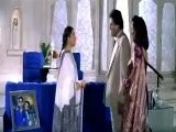 Biwi No.1 Part 11 Salman Khan Karishma Kapoor Sushmita Sen Anil Kapoor Tabu Saif Ali Khan