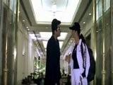 Biwi No.1 Part 13 Salman Khan Karishma Kapoor Sushmita Sen Anil Kapoor Tabu Saif Ali Khan