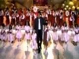 Biwi No.1 Part 14 Salman Khan Karishma Kapoor Sushmita Sen Anil Kapoor Tabu Saif Ali Khan