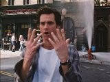 Bruce Almighty 2003 - FULL MOVIE - Part 9 10