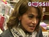 Barbara D&#039 Urso -La Conduttrice A Roma Con &#039 Pi&ugrave Forti Di Prima&#039 -