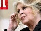 Brigitte Bardot Sur RTL Le 22 04 2011 Contre Lle Classement De La Tauromachie