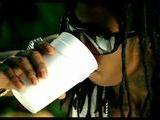 Birdman & Lil Wayne - Stuntin&#039 Like My Daddy