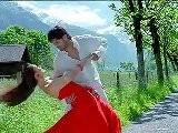 Boss Engira Baskaran - Ayile Ayile...tamil Hit Song.mp4 Www.keepvid.com