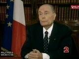 BIBLIOTHEQUE MEDICIS,Un Entretien Historique Entre Franç Ois Mitterrand Et Jean-Pierre Elkabbach