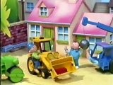 Bob The Builder - Bob On The Run
