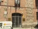 FEMP Entregará Documentació N A La Policí A