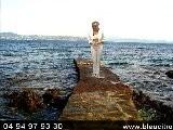 Bleu Citron Immobilier : R&eacute Sidence &agrave St Tropez