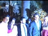 Bollywood Actors And Their Trademark Style &ndash Latest Bollywood News