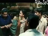 Boys - Full Length Telugu Movie - Siddartha - Genelia