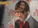 Bachchans SPLIT Over IIFA Awards Issue!