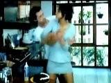 Badmash | Hindi Rap Guru | Mar Jawan Hindi Rap Mix Music Video 2008