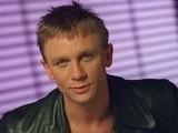 Biography Daniel Craig