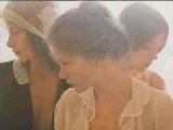 BILITIS &hearts &hearts &hearts TITRE : LES DEUX NUDITES &hearts &hearts &hearts BO FILM DAVID HAMILTON PHOTOS