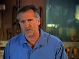 Burn Notice Bruce Campbell On Season 5