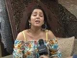 Bbuddah Hoga Terra Baap&rsquo S Charmy Kaur Speaks Up &ndash Exclusive News