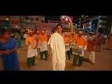 Best Male Singer - S.P. Balu - Mahathma