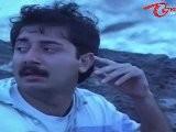 Bombai - Urike Chilaka - Aravind Swamy - Manisha Koirala
