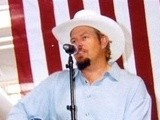 Biography Toby Keith