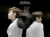 Bandicam 2011-07-07 19-45-44-027