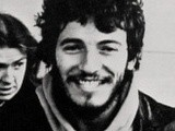 Biography Bruce Springsteen