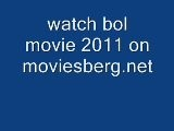 Bol 2011 Movie Watch Online Moviesberg.net