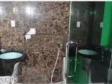 Bá N Biệt Thự Ven Sô Ng Thảo Điền Quận 2, 900m2 Giá 48 Tỷ - BT39