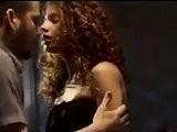 BALADA POP ► MAYCO D&#039 ALMA ♫ O &eacute L O Yo ► MUSICA COPYLEFT ROMANTICA MELODICA