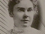 Biography Lizzie Borden: A Woman Accused