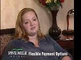Boise Dentist - Boise Idaho Family Dentistry, General Dentistry, Cosmetic Dentistry