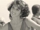 Biography Marisa Tomei
