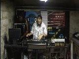 Badman Thunes 10 - Dancehall 07 2011