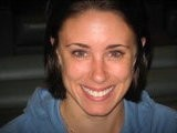 Biography Casey Anthony: How Did We Get Here?