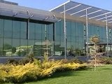 Bizim Kamp&uuml S- Orta Doğu Teknik &Uuml Niversitesi- TRT Okul