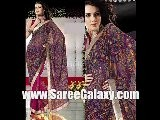 Bollywood Actress Net Sarees