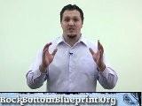 BEST Rock Bottom Blueprint Bonus- Hotel Investment Planner
