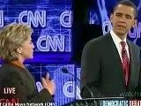 Biography Of Barack Obama: Life And Accomplishments