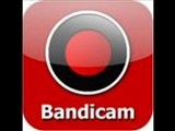 Bandicam Full Version Free Download + Crack 1.6.1