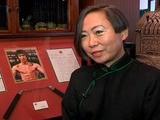 Bruce Lee Memorabilia Auction In Hong Kong