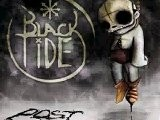 Black Tide &ndash Post Mortem 2011 Free Download