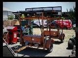 Boise Heavy Equipment Auction Coming Soon!