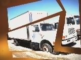 Boise Heavy Equipment Auction Buyers Wanted 707-552-0739