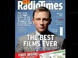 BBC Sells The Radio Times