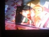 Bratz Playthough Part 1