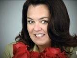 Biography Rosie O' Donnell