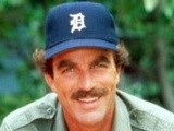Biography Tom Selleck