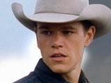 Biography Matt Damon