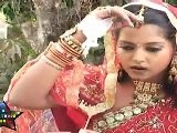 Bhojpuri Movie Faulaad On Location Anjana Singh 06