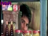 &#039 Rabba Main Toh - Full Song - Mausam 2011 - Rahat Fateh Ali Khan - Shahid & Sonam