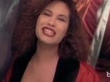 Biography Selena